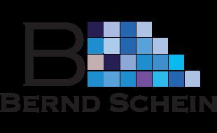 Bild zu Fliesenfachbetrieb Bernd Schein in Oberhausen im Rheinland