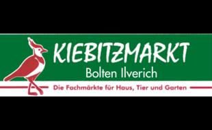 Kiebitzmarkt Bolten