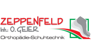 Bild zu Geier Orthopädie-Schuhtechnik in Düsseldorf