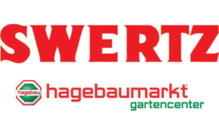 Bild zu hagebaumarkt Rheinberg Paul Swertz GmbH in Rheinberg