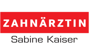 Bild zu Kaiser Sabine in Krefeld