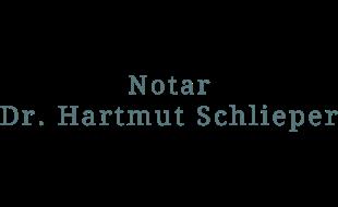 Bild zu Schlieper Hartmut Dr. in Krefeld