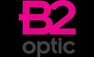 Bild zu B2 Optic GmbH in Düsseldorf