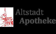 Bild zu Altstadt-Apotheke in Wülfrath