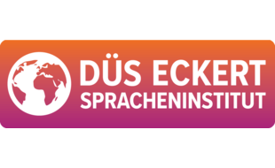Bild zu DÜS ECKERT SPRACHENINSTITUT in Düsseldorf
