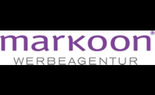 Bild zu markoon GmbH in Langenfeld im Rheinland