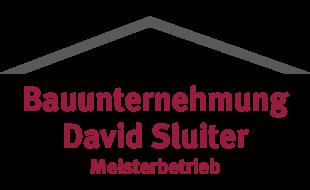 Bild zu Bauunternehmung Sluiter David in Goch