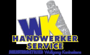 Bild zu Handwerker - Service Kaninekens in Sankt Tönis Stadt Tönisvorst
