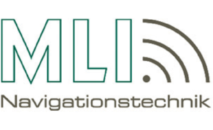 Bild zu MLI Navigationstechnik in Remscheid