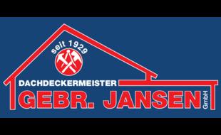 Bild zu Gebr.Jansen GmbH in Langenfeld im Rheinland