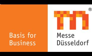 Messe Düsseldorf GmbH