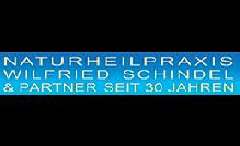 SCHINDEL WILFRIED & PARTNER