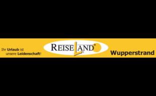Bild zu REISELAND WUPPERSTRAND in Wuppertal