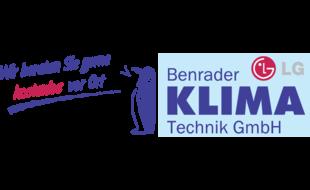 Bild zu KTB Benrader Klimatechnik GmbH in Sankt Tönis Stadt Tönisvorst