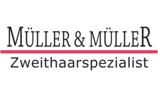 Müller & Müller Zweithaarspezialist