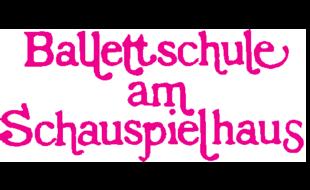 Bild zu Ballettausbildung Wissmanns in Düsseldorf