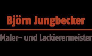 Bild zu Björn Jungbecker Maler- und Lackierermeister in Breitscheid Stadt Ratingen