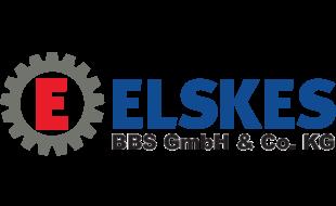 ELSKES BBS GmbH & Co. KG