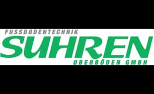 Bild zu FUSSBODENTECHNIK , SUHREN OBERBÖDEN GMBH in Mülheim an der Ruhr