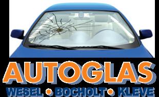 Logo von AUTOGLAS WESEL - Autoglas Vertriebs GmbH