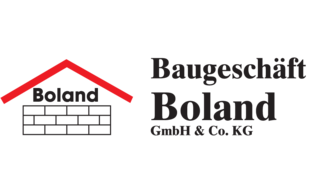 Boland GmbH & Co. KG