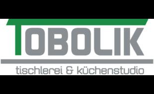 Bild zu Tischlerei & Küchenstudio Tobolik in Holthausen Stadt Voerde
