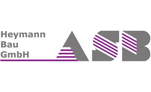 ASB-Heymann Bau GmbH