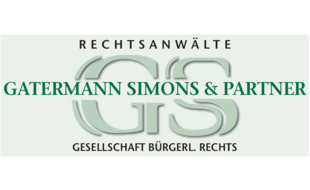 Bild zu Gatermann Simons & Partner in Meerbusch