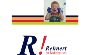 Bild zu Rehnert in Mettmann