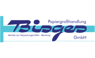 Bisges GmbH