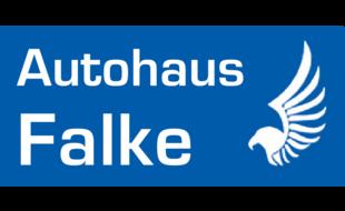 Autohaus Falke