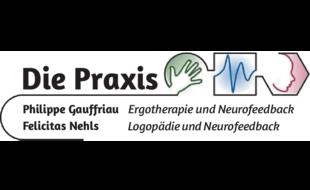 Die Praxis Felicitas Nehls