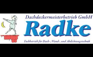 Bild zu Radke GmbH in Remscheid