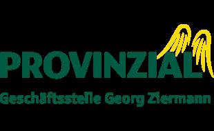 Bild zu Provinzial Ziermann Georg in Krefeld