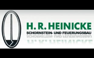 Heinicke H.R.