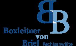 Boxleitner & von Briel