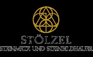 Stölzel Jörg, Steinmetz + Bildhauer
