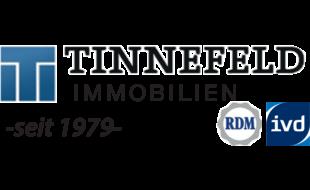 Tinnefeld Immobilien Ivd