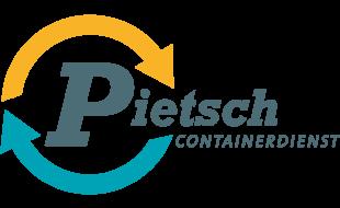 Pietsch Containerdienst