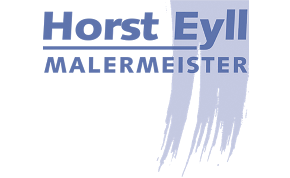 Bild zu Horst Eyll Malermeister in Kevelaer