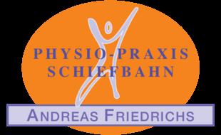 Bild zu Friedrichs in Schiefbahn Stadt Willich