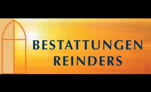 Bild zu Bestattungen Reinders in Odenkirchen Stadt Mönchengladbach