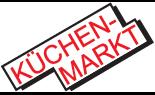 Küchen-Markt von Essen