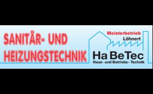 Bild zu HaBeTec - Löhnert in Schwarzbach Stadt Ratingen
