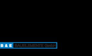 B & E Bauelemente GmbH
