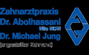 Bild zu Dr. Alireza Abolhassani in Haan im Rheinland