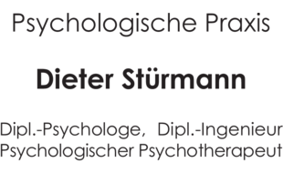 Bild zu Stürmann Dieter in Grevenbroich