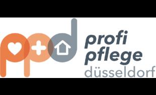 Bild zu Profi Pflege Düsseldorf in Düsseldorf