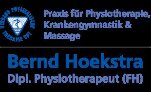Bild zu Hoekstra Bernd in Grevenbroich