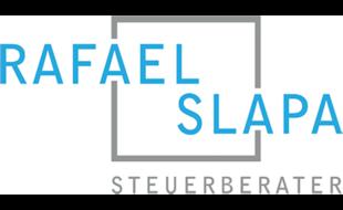 Bild zu Slapa, Rafael Steuerberater in Düsseldorf